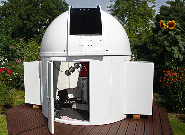 New forest observatory party & Astronomy Astrophotography and Telescope Blog » New Forest ...